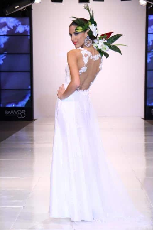 tendencia-en-vestidos-de-novia-2012_det95