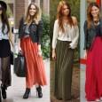 tendencia-look-con-faldas-largas_exrnw
