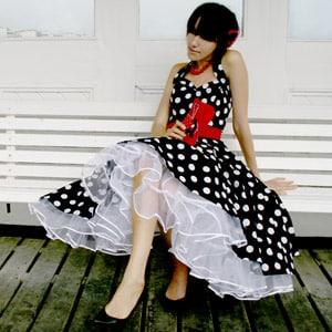 tendencia-ropa-con-lunares_x0acb