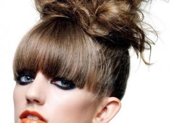 tendencias-de-belleza-que-no-se-deben-llevar-a-la-oficina_e8urc