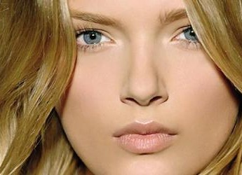 tendencias-de-maquillaje-y-cabello-sexy-para-todos-los-tiempos_3sfj0