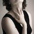 tengo-tiroides-o-es-solo-sobrepeso_expzr