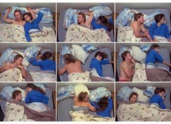 tipos-de-parejas-segun-la-posicion-al-dormir_d1xe0