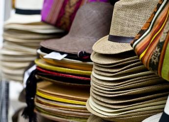 tipos-de-sombreros-que-marcaran-tu-personalidad_7nicy