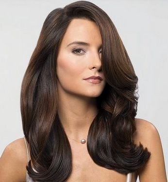 tips-de-belleza-caseros-para-el-cabello_k8ws7