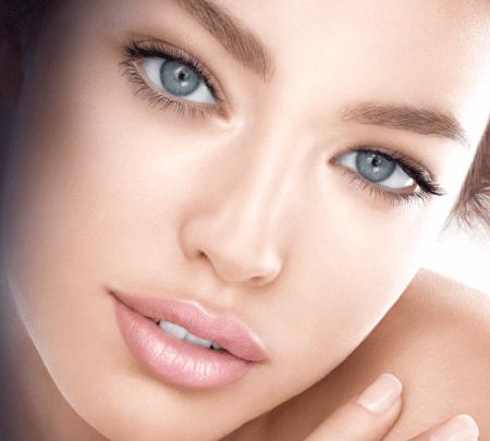 tips-de-belleza-que-te-haran-lucir-impecable_9igvl