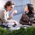 tips-de-interes-para-conversar-en-la-primera-cita_l1hq8