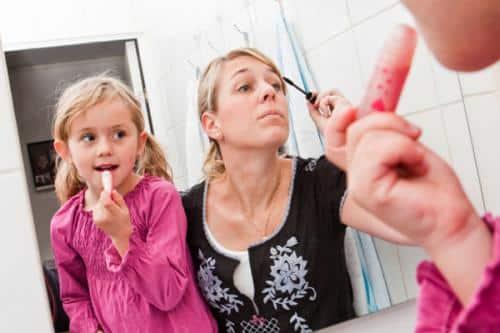 tips-de-maquillaje-para-madres_354i0
