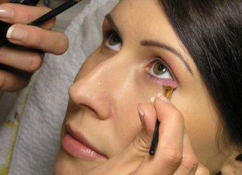 tips-de-maquillaje-para-piel-palida_bsdiu