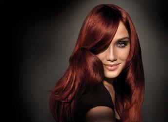 tips-para-cabellos-con-tinte_fjpi0