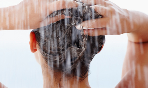 tips-para-elegir-el-mejor-acondicionador-para-cabello_504od