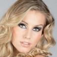 tips-para-maquillaje-de-sesiones-fotograficas_xdulo