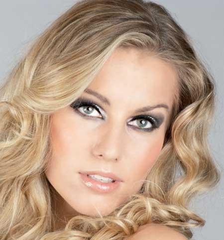 Tips para maquillaje de sesiones fotográficas