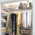 tips-para-organizar-tu-armario-de-forma-elegante_4yxie