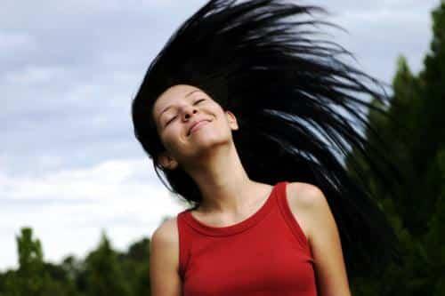 tips-para-tener-un-cebello-envidiable_ewika