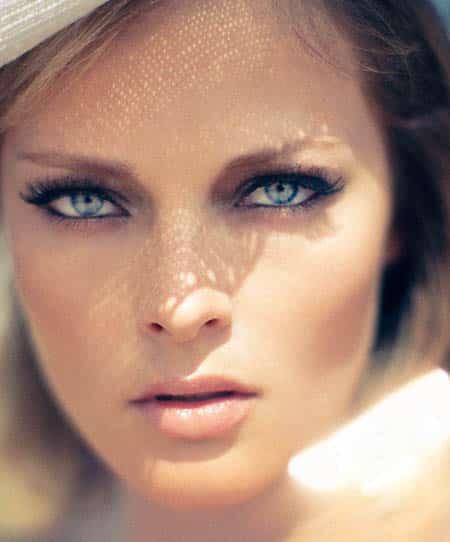 tips-para-un-increible-maquillaje-de-verano_3av5s