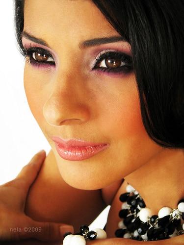 tips-para-un-maquillaje-de-verano_qaxj5