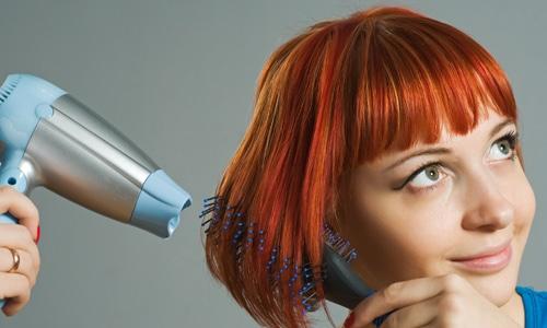tips-que-debes-tener-en-cuenta-antes-de-tenir-tu-cabello_eadr3