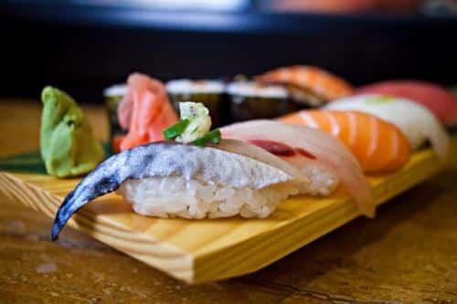 todo-acerca-del-sushi_gktrc