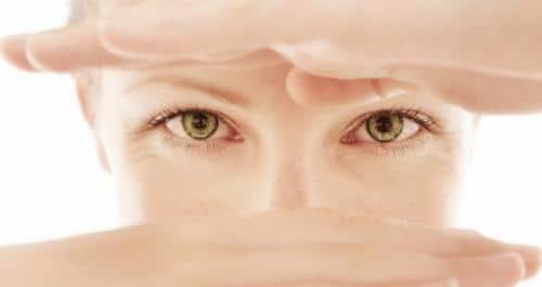 todo-lo-que-debes-saber-antes-de-decidirte-a-operarte-la-vista_catno