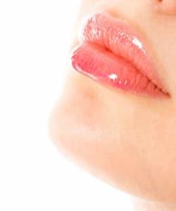 todo-sobre-el-cuidado-de-los-labios_5zo2b