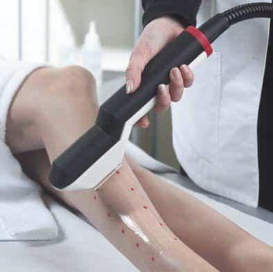 todo-sobre-la-depilacion-laser_ayn9c