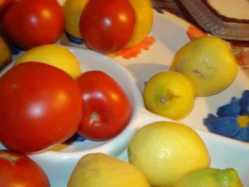 tomate-y-limon-esos-protectores-poderosos-de-nuestra-salud_c2way