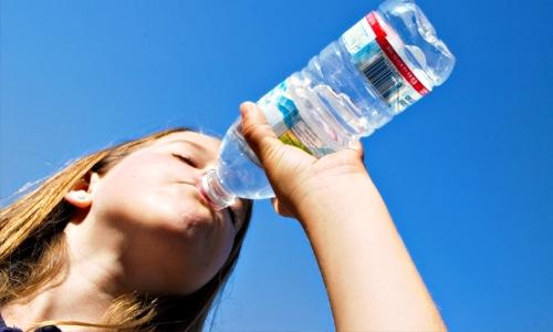 top-10-beneficios-del-agua-potable_0uhl9