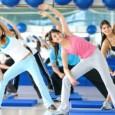 top-10-faciles-ejercicios-para-quemar-la-grasa_wz2gq