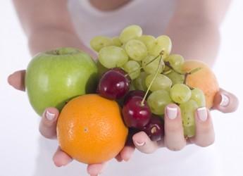 top-3-alimentos-para-tener-una-piel-bella-y-joven_3c45t
