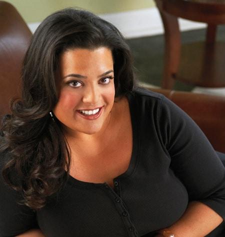 Top 3: mitos acerca de las personas con sobrepeso