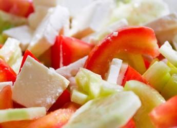 top-4-alimentos-antienvejecimiento_ls3b2
