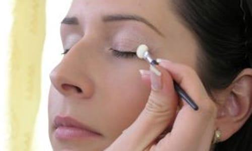 top-4-estilos-de-maquillaje_3t5el