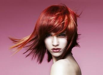 top-4-estilos-para-el-cabello_ypa7r