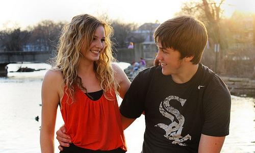 top-5-consejos-para-que-tu-novio-te-quiera_9kn7t