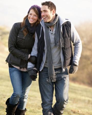 top-5-cosas-que-las-mujeres-esperan-de-sus-parejas_3us6k