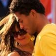 top-5-ejercicios-emocionantes-para-las-parejas_6dp8m