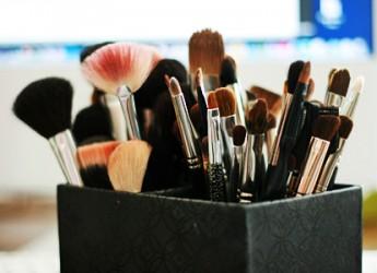 top-5-habitos-de-belleza-daninos-que-causan-problemas-de-la-piel_e7r4o