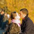 top-5-pasos-para-hacer-tu-primer-beso-memorable_5yj8v