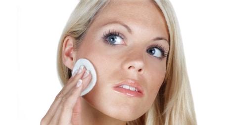 top-5-reglas-para-obtener-una-piel-hermosa_tglrm