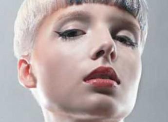 top-5-tendencia-de-corte-de-cabellos_bhc76