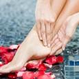 tops-5-consejos-para-lucir-unos-pies-sedosos-y-sin-grietas_45mau