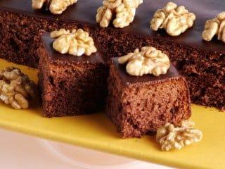 torta-de-nueves-y-chocolate_fosdw
