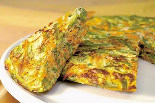 tortilla-de-acelgas-al-graten_4ph1i