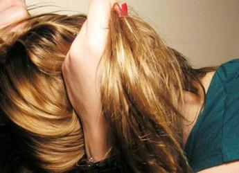 tratamiento-para-cabello-danado_23q65