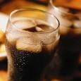 tres-razones-sorprendetnes-para-dejar-de-beber-refrescos_t173b