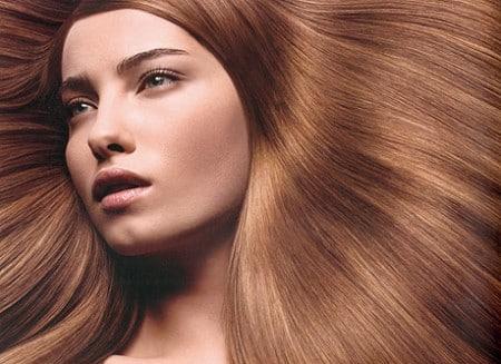 trucos-caseros-para-cuidar-tu-cabello-y-lograr-resultados-increibles_w3eb2