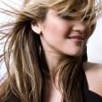 trucos-para-alisar-el-cabello_xwlie