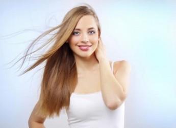 trucos-para-un-cabello-10_b2nka