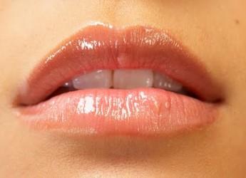 trucos-para-unos-labios-hermosos_5o79g